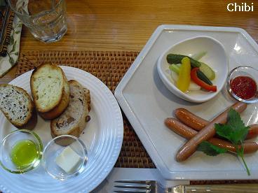 2012_6_21_ma_lunch.jpg