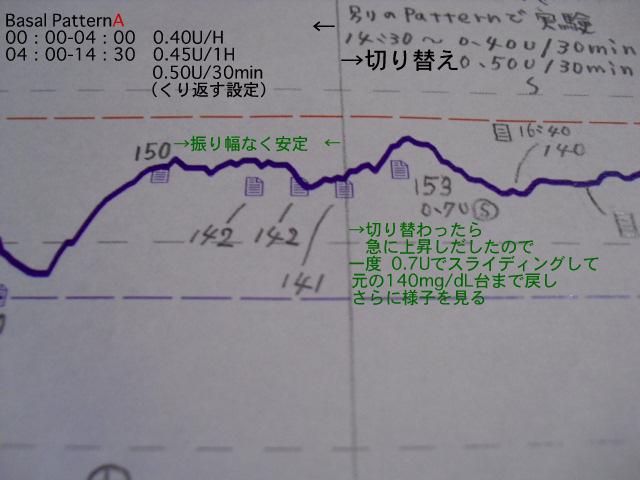 CGMS01.jpg