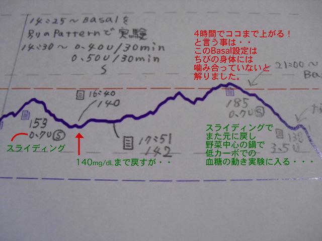 CGMS02.jpg