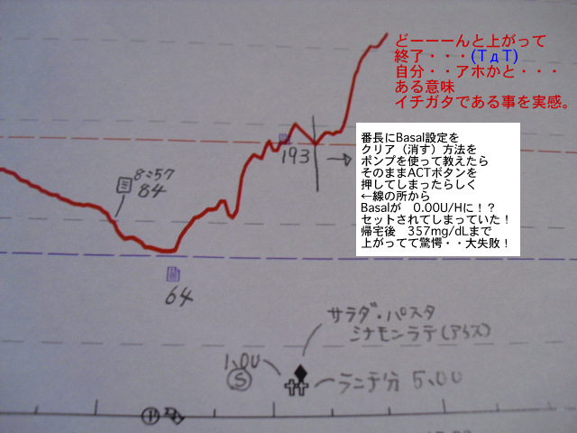 CGMS03.jpg