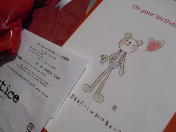 bdcard_from_miyu_mob.jpeg