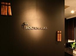 20120306042433_bookmarks_09.jpg