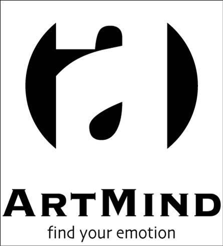 artmind
