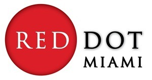 RED DOT MIAMI