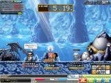 Maple110404_003509.jpg