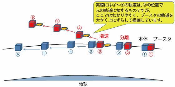 04_image007_m.png