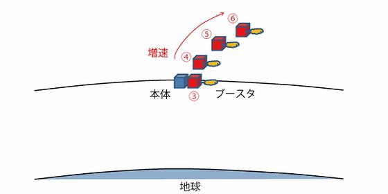 05_image008_m.png