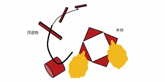 06_image009_m.png