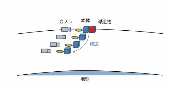 07_image010_m.png