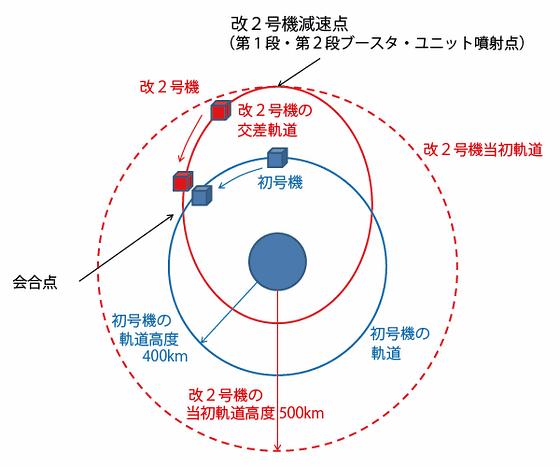 08_image012_m.png