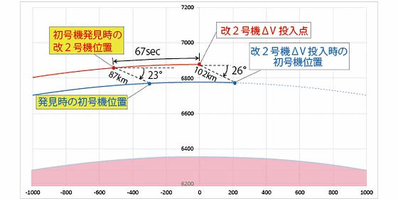 09_image016_m.png