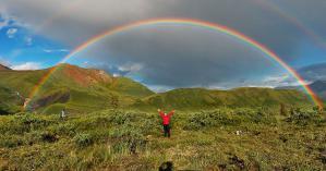 1024px-Double-alaskan-rainbow.jpg