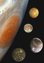 168px-Jupitermoon.jpg