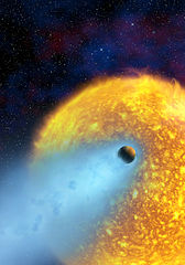 168px-Osirisplanet.jpg