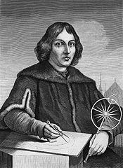 175px-Copernicus.jpg