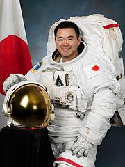 180px-Akihiko_Hoshide_2012.jpg
