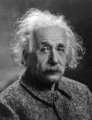 184px-Albert_Einstein_Head.jpg