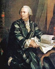 192px-Leonhard_Euler_2.jpg