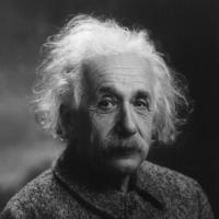 20070825221832!Albert_Einstein_Head.jpg