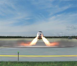 20110929-dragon-landing-s.jpg