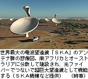 20120527at17t.jpg