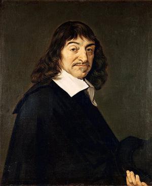 490px-Frans_Hals_-_Portret_van_René_Descartes