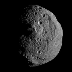 480px-Vesta_from_Dawn,_July_17