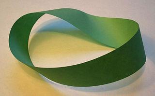 320px-Möbius_strip