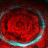 Pôle_nord_de_saturne_et_aurora