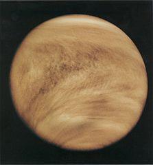 223px-Venuspioneeruv.jpg