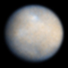 240px-Ceres_optimized.jpg