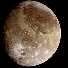 240px-Ganymede_g1_true.jpg