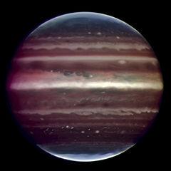 240px-Jupiter_MAD.jpg