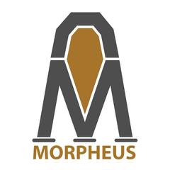 240px-Project_Morpheus_logo.png
