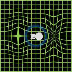 240px-Star_Trek_Warp_Field.png