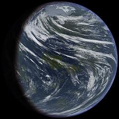 240px-TerraformedVenus.jpg