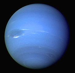 244px-Neptune.jpg