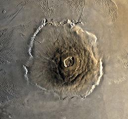 258px-Olympus_Mons.jpg