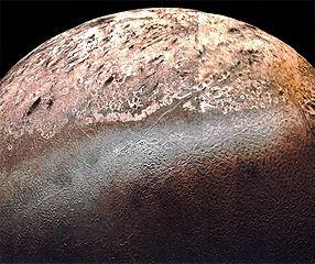 286px-Triton_(moon).jpg
