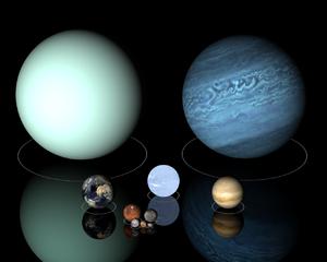 300px-1e7m_comparison_Uranus_Neptune_Sirius_B_Earth_Venus.png