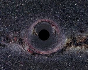 300px-Black_Hole_Milkyway.jpg
