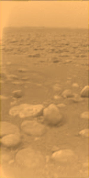 300px-Huygens_surface_color.jpg
