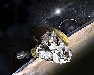 300px-New_horizons_Pluto.jpg