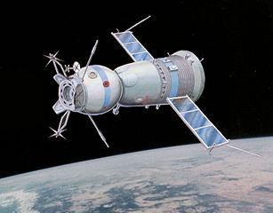 307px-ASTP_Soyuz_Spacecraft.jpg