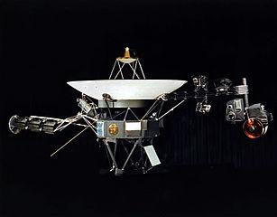 307px-Voyager.jpg