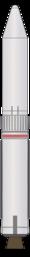 30px-Epsilon_rocket.png