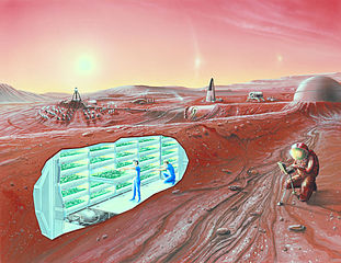 311px-Concept_Mars_colony.jpg