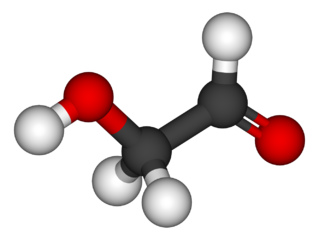 319px-Glycolaldehyde-3D-balls.jpg