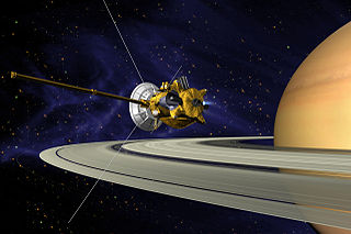 320px-Cassini_Saturn_Orbit_Insertion.jpg