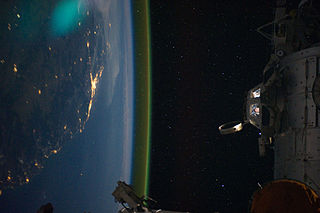 320px-Cupola_above_the_darkened_Earth.jpg